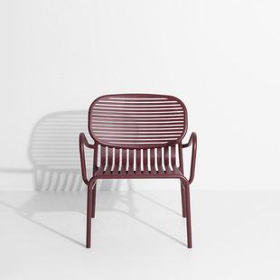 Weekend Fauteuil Outdoor (armchair)