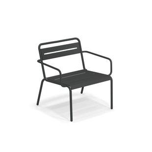 Star Poltrona  - lounge chair