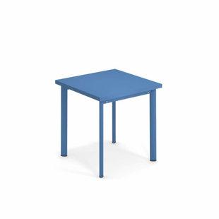 Star tafel 70 x 70 cm