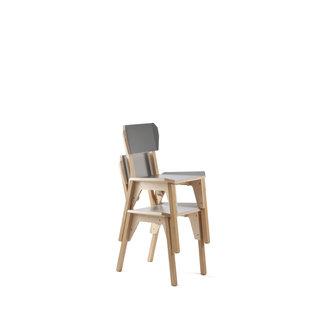 's Chair showroommodel grey