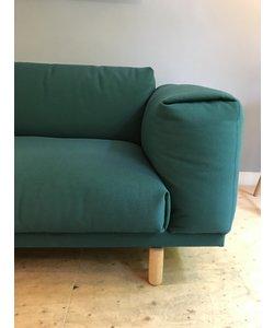 Rest Sofa 3 zits showroommodel