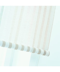 Paper Yarn Blind