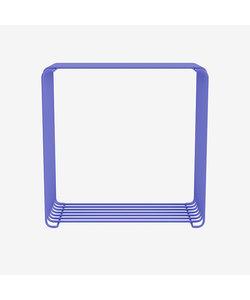 Panton Wire Single depth 18,8 cm