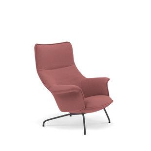 Doze Chair Showroommodel