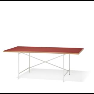 Eiermann Desk Showroommodel