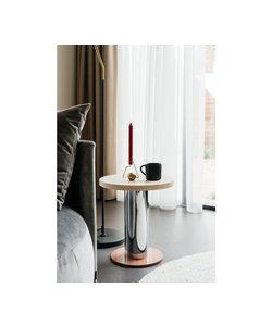 Mezcla JH19 coffeetable showroommodel