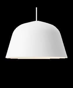 Ambit Hanglamp extra large 55 cm