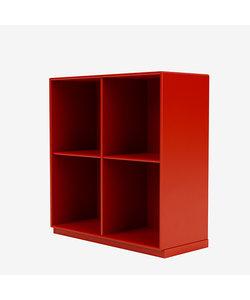 shelf 1112 show