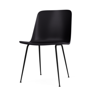 Rely Chair HW6 not upholstered