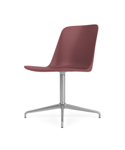 Rely  Chair HW11 swivel base