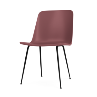 Rely Chair HW6 buy 4 pay 3