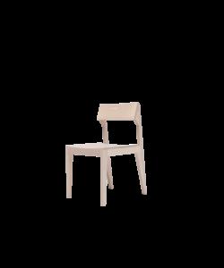Schulz chair