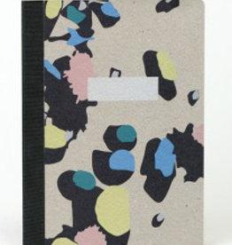 Papier Tigre A5 Notebook _ Comet