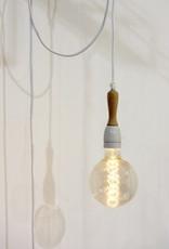 Serax Draadlamp Studio Simple