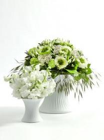 Serax The perfect vase large dia 19,5 H 19,5 cm