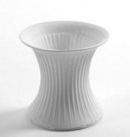 Serax The perfect vase medium dia 14 H 15 cm