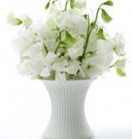 Serax The perfect vase small dia 10,5 H 10,5 cm