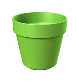 Xala Flex pot groen 15cm