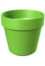 Xala Flex pot groen 30 cm