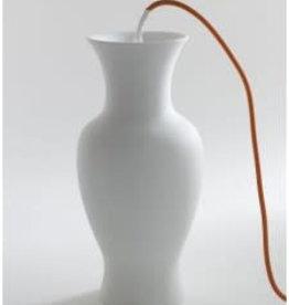 Serax Lamp Medium D15 H31