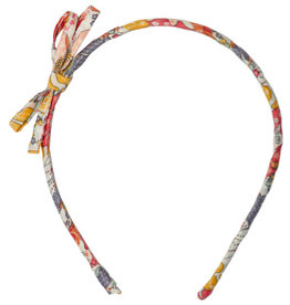 Maileg Haarband Flower Power