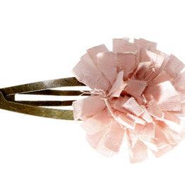 Maileg Haarspeld roze