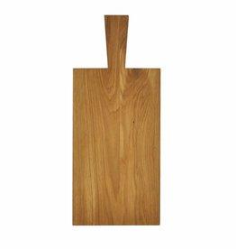 Raumgestalt Plank, eik 29,5 x 16,5 x 1,8 cm