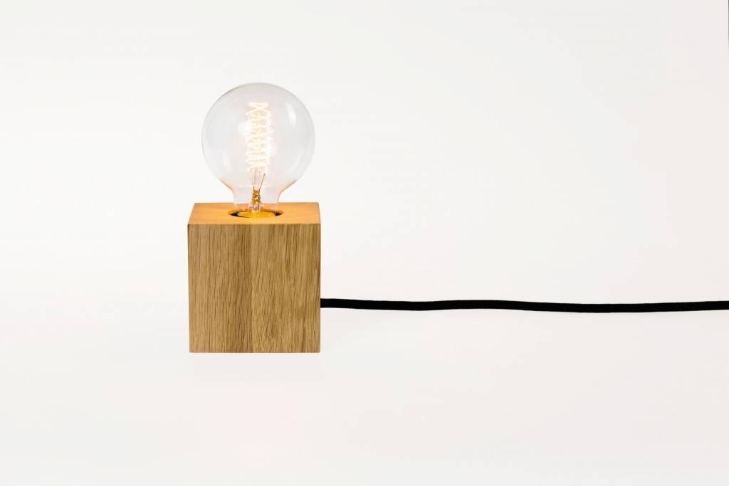 Raumgestalt Staanlamp