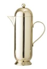 Bloomingville Koffie pot