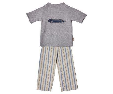 Maileg Ginger broer _ pyjama _ size 2