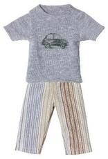 Maileg Ginger broer _ pyjama _ size 1