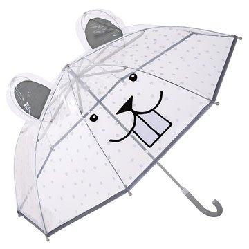 Bloomingville Kinder paraplu Ø76*L59 cm