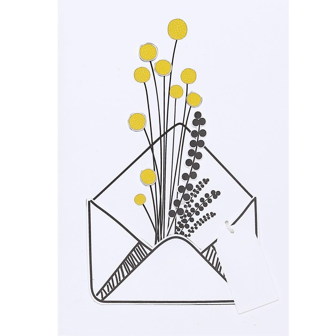Räder Bloemenkaart _ bloemenweide