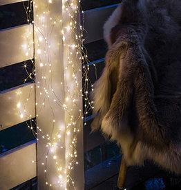 Sirius Cluster ketting LED