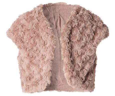 Maileg Jasje _ 2-3 jaar _ roze