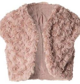 Maileg Jasje _ 6-8 jaar _ roze