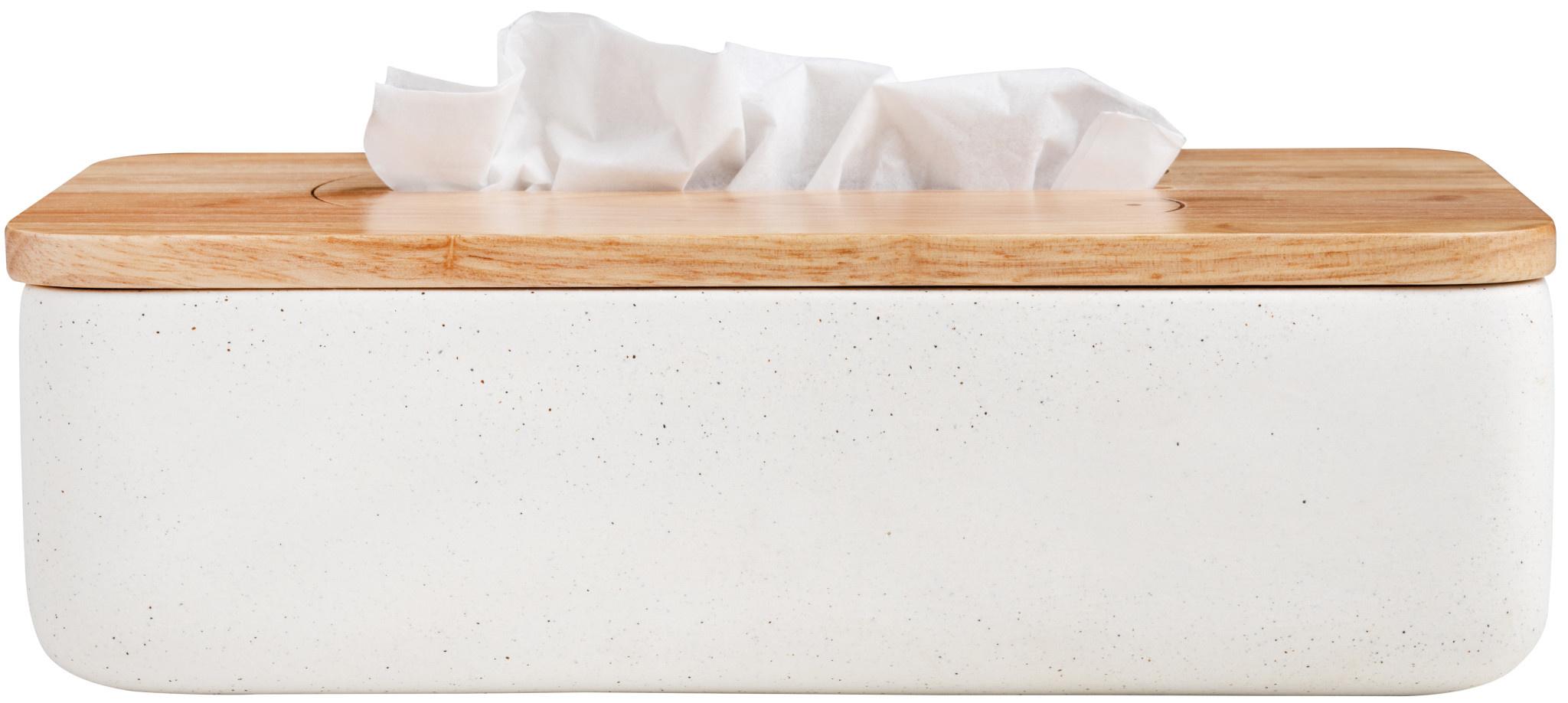 Räder zakdoeken box