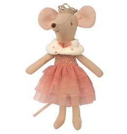 Maileg Princess mouse, big sister