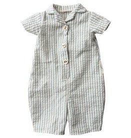 Maileg Pyjama pak, size 5