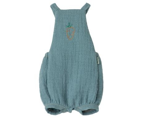 Overall, size 3