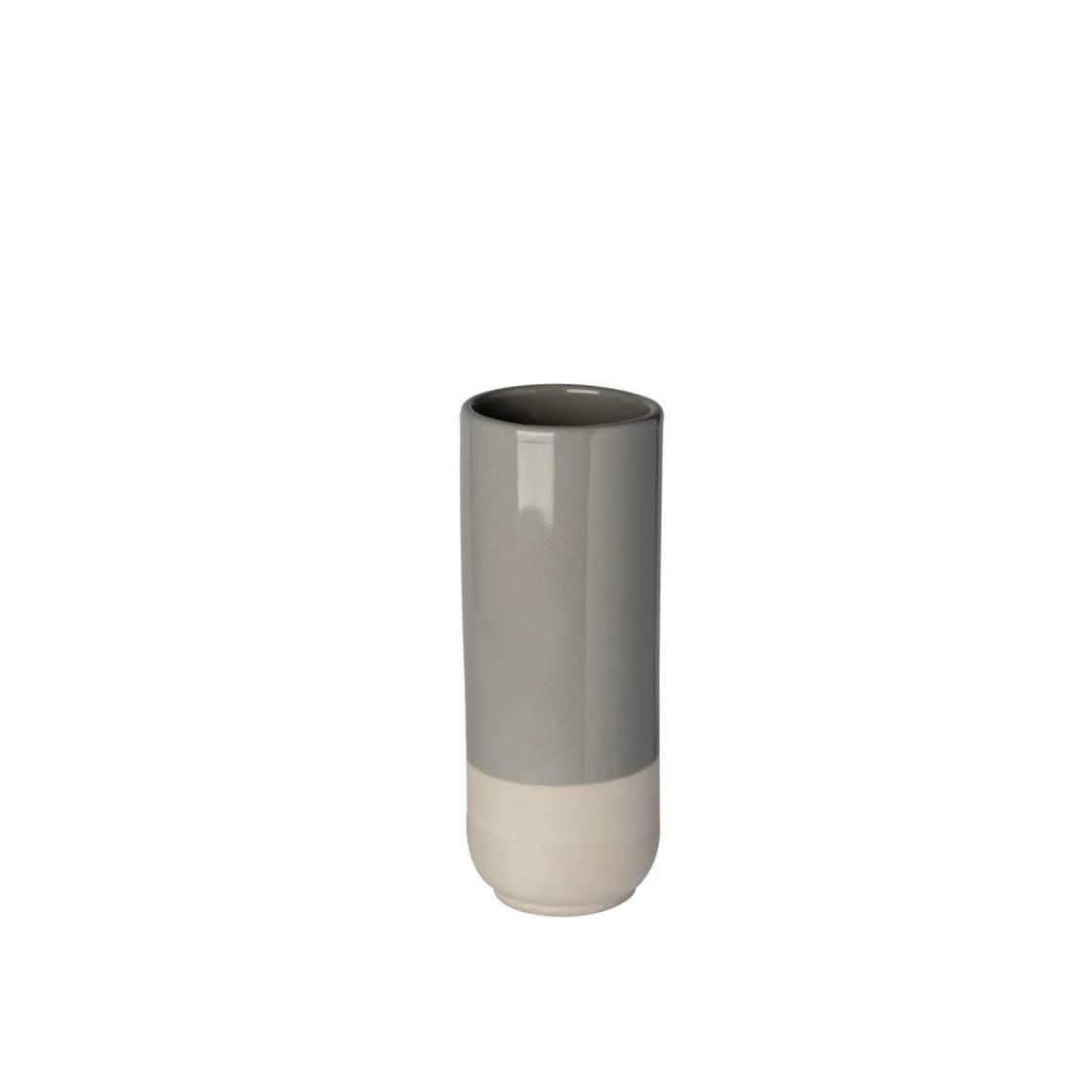 Räder Apero vase H14cm dia 5,5cm