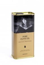 Serax Olijfolie Pascale Naessens 500 ml