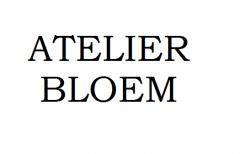 Atelier Bloem