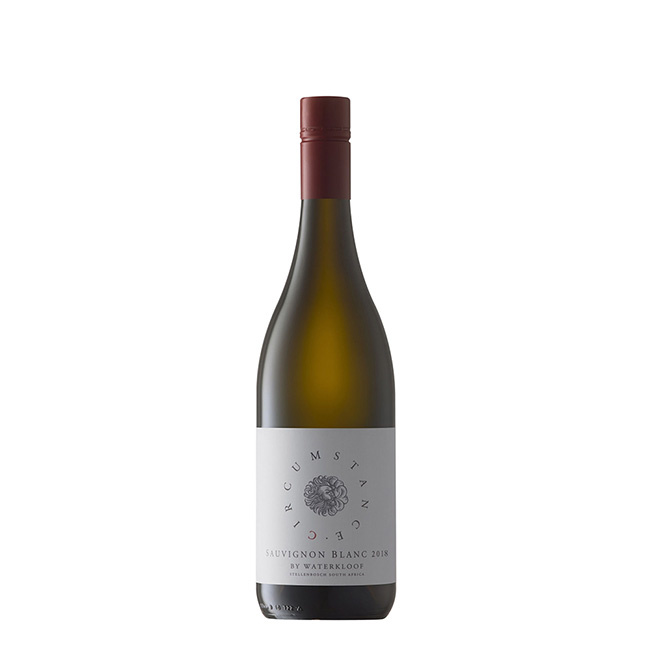 Waterkloof Circumstance Sauvignon Blanc