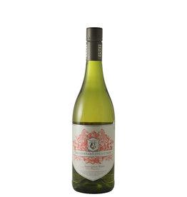 The Vineyard Collection Sauvignon Blanc