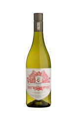 The Vineyard Collection Grenache Blanc