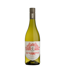 The Vineyard Collection Grenache Blanc