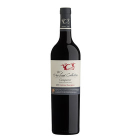 The Dry Land Collection Cabernet Sauvignon