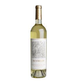 Renwood Sauvignon Blanc