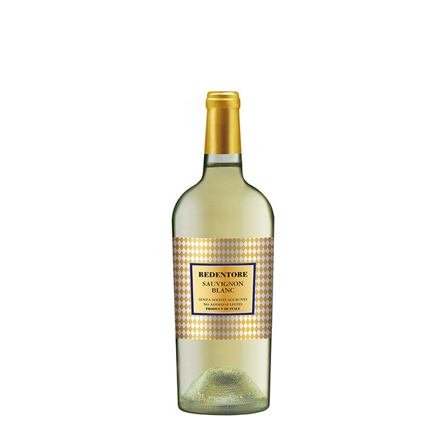 Redentore Sauvignon Blanc